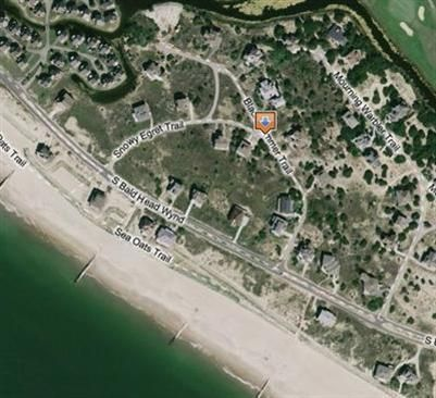 RE/MAX at the Beach - MLS Number: 20677739