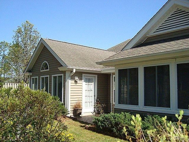 RE/MAX at the Beach - MLS Number: 20682139