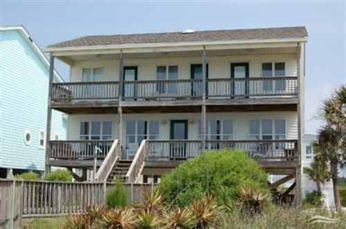 RE/MAX at the Beach - MLS Number: 20683649