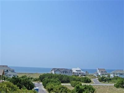 RE/MAX at the Beach - MLS Number: 20684859
