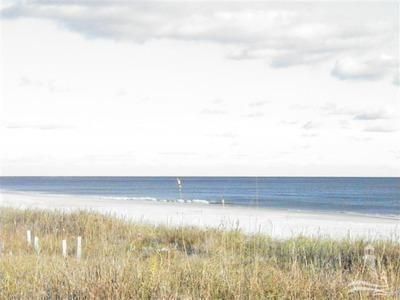 RE/MAX at the Beach - MLS Number: 20685729