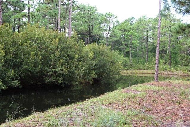 4001 Covedale Lane,Southport,North Carolina,Residential land,Covedale,20689219