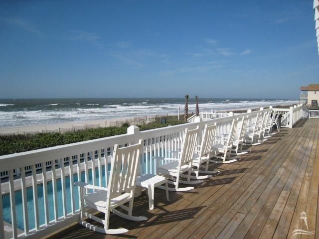 RE/MAX at the Beach - MLS Number: 20694939
