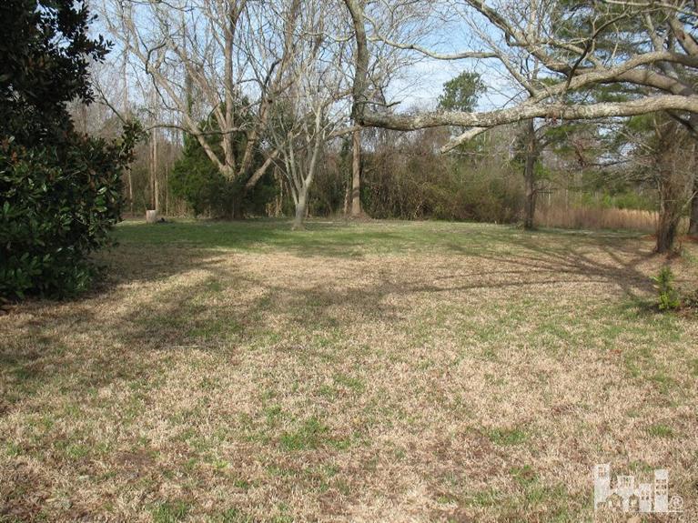 3133 Castle Hayne Road,Castle Hayne,North Carolina,Commercial/industrial,Castle Hayne,30519581