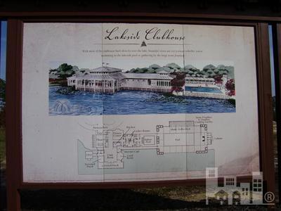 9682 Sweet Apple Lane,Leland,North Carolina,Residential land,Sweet Apple,30441252