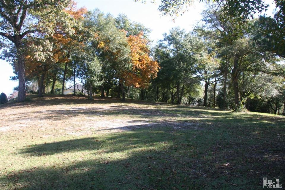 1227 Pembroke Jones Drive,Wilmington,North Carolina,Residential land,Pembroke Jones,30530842