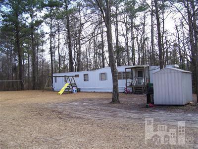 4449 Parmele Road,Castle Hayne,North Carolina,Residential land,Parmele,30444993