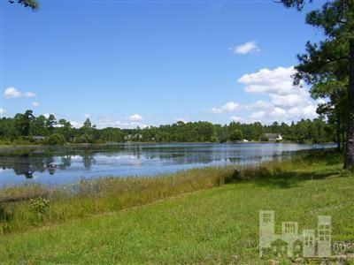 0 Queens Road,Southport,North Carolina,Residential land,Queens,30453224