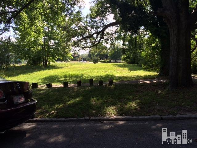 720 4th Street,Wilmington,North Carolina,Residential land,4th,30522894