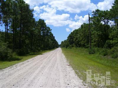 0 Juniper Road,Southport,North Carolina,Residential land,Juniper,30453246