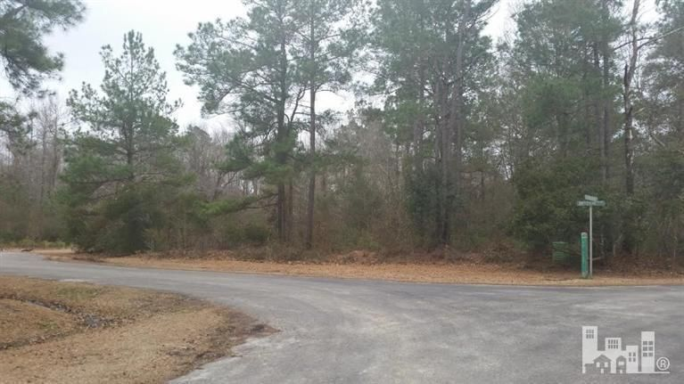 4474 SW Rounding Run Road Shallotte, NC 28459