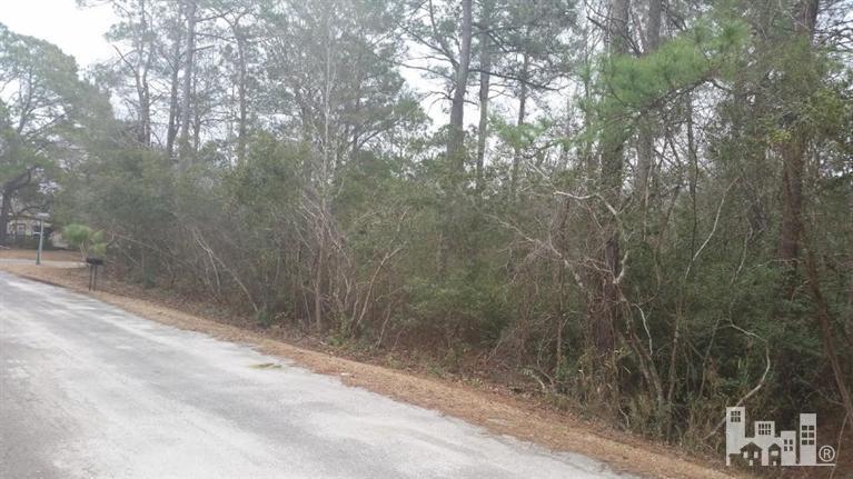 4474 Rounding Run Road,Shallotte,North Carolina,Residential land,Rounding Run,30518757