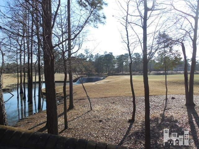 195 Cypress Point,Wallace,North Carolina,Residential land,Cypress,30516569