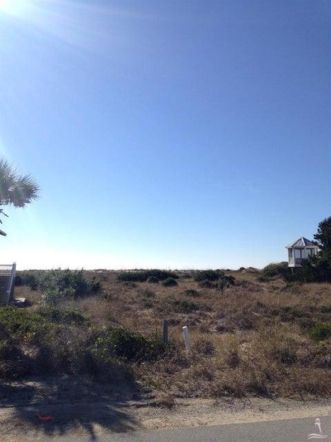 436 S Bald Head Wynd Bald Head Island, NC 28461