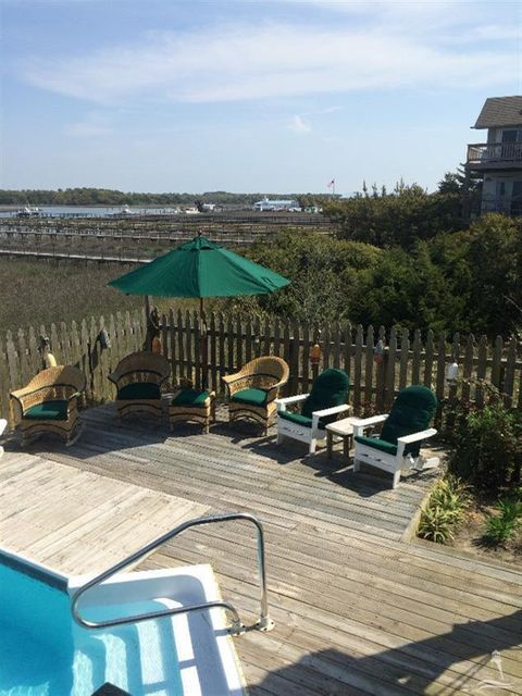 RE/MAX at the Beach - MLS Number: 20691734