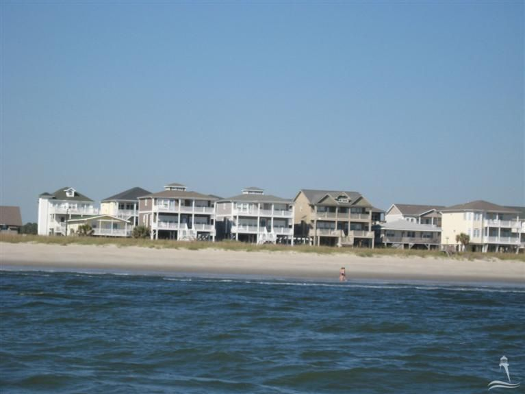 RE/MAX at the Beach - MLS Number: 20692214