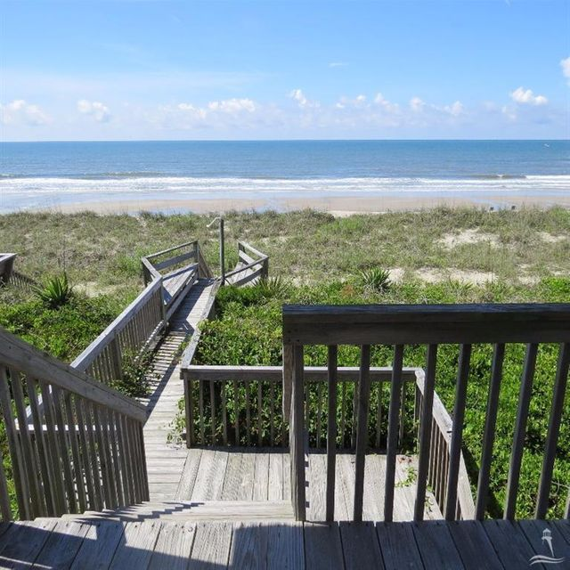 RE/MAX at the Beach - MLS Number: 20693719