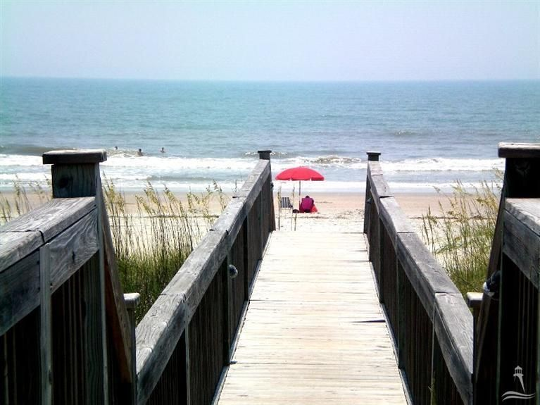 RE/MAX at the Beach - MLS Number: 20694387