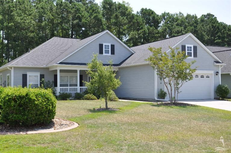 CB Sloane Realty - MLS Number: 20694558