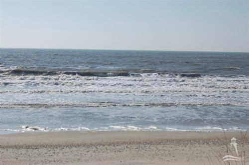 RE/MAX at the Beach - MLS Number: 20694696