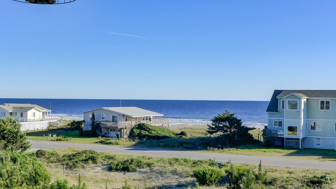 RE/MAX at the Beach - MLS Number: 20698806