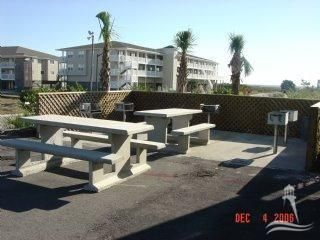 RE/MAX at the Beach - MLS Number: 20698939
