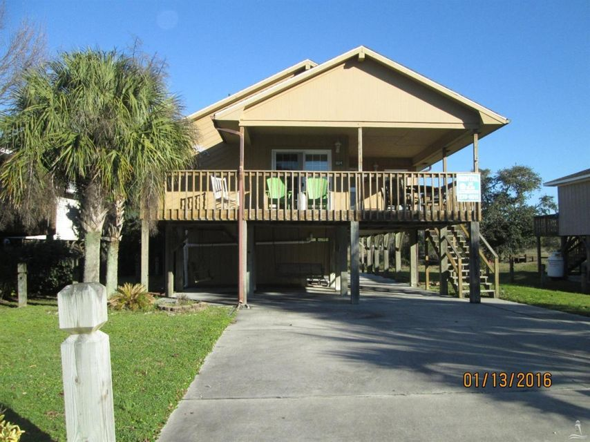 RE/MAX at the Beach - MLS Number: 20699079