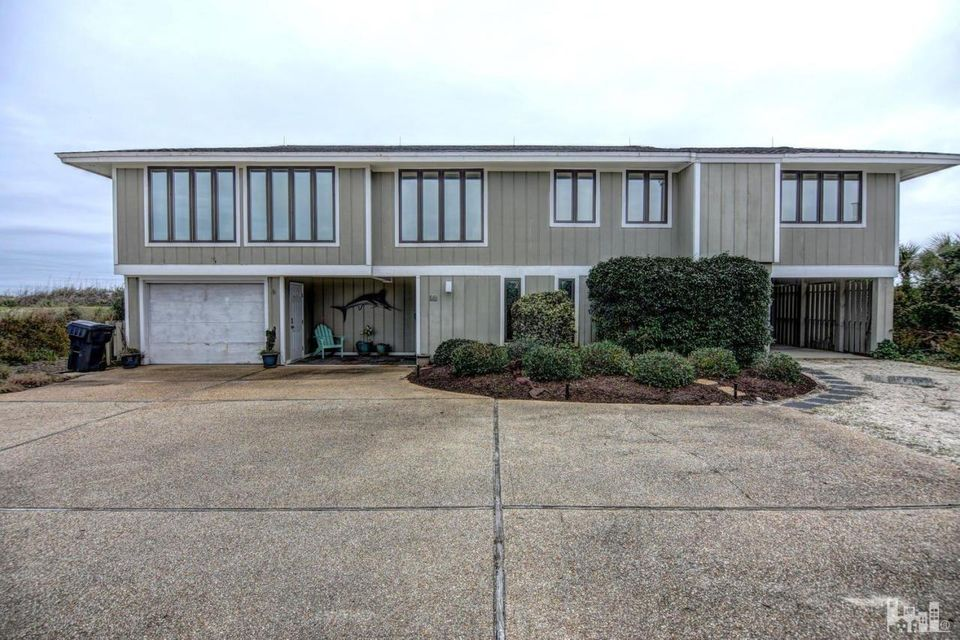 88 Beach Road S, Wilmington, NC 28411
