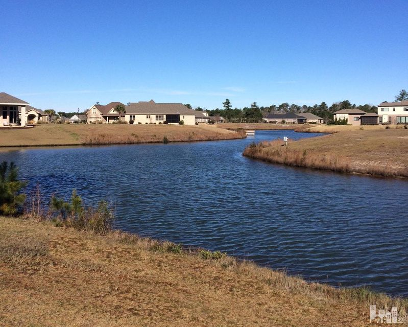 2033  Wind Lake Way Leland, NC 28451