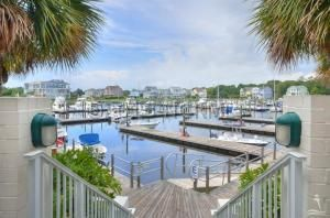 RE/MAX at the Beach - MLS Number: 100000759