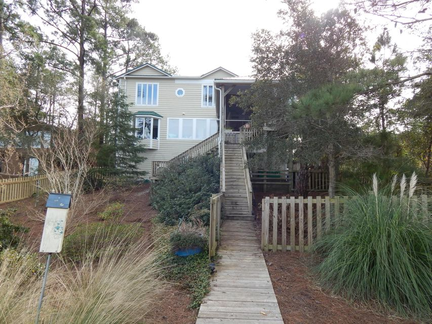 RE/MAX at the Beach - MLS Number: 100001178