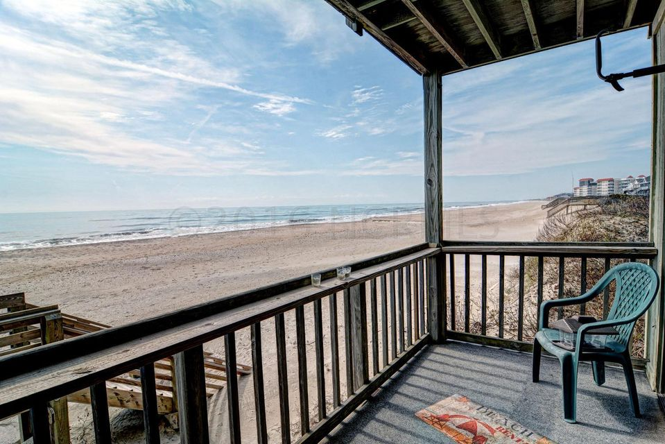 2174 New River Inlet Road 186, North Topsail Beach, NC 28460