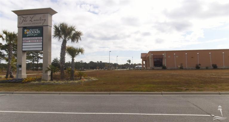 1519 Beach Drive,Ocean Isle Beach,North Carolina,Commercial/industrial,Beach,100001434