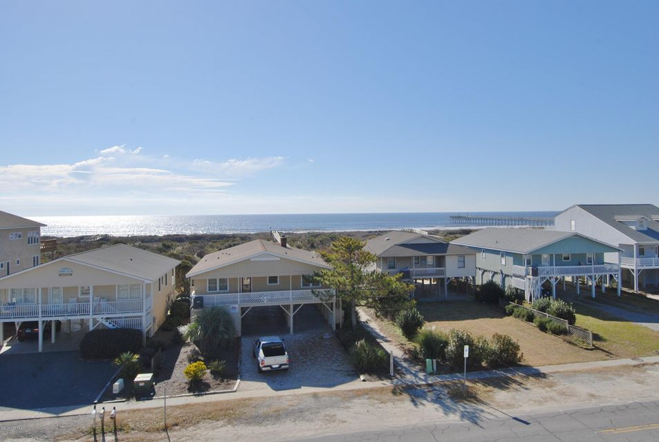RE/MAX at the Beach - MLS Number: 100001670