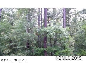 107 Long Creek Drive,Havelock,North Carolina,Residential land,Long Creek,100001738