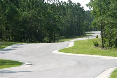 Carolina Plantations Real Estate - MLS Number: 100002179