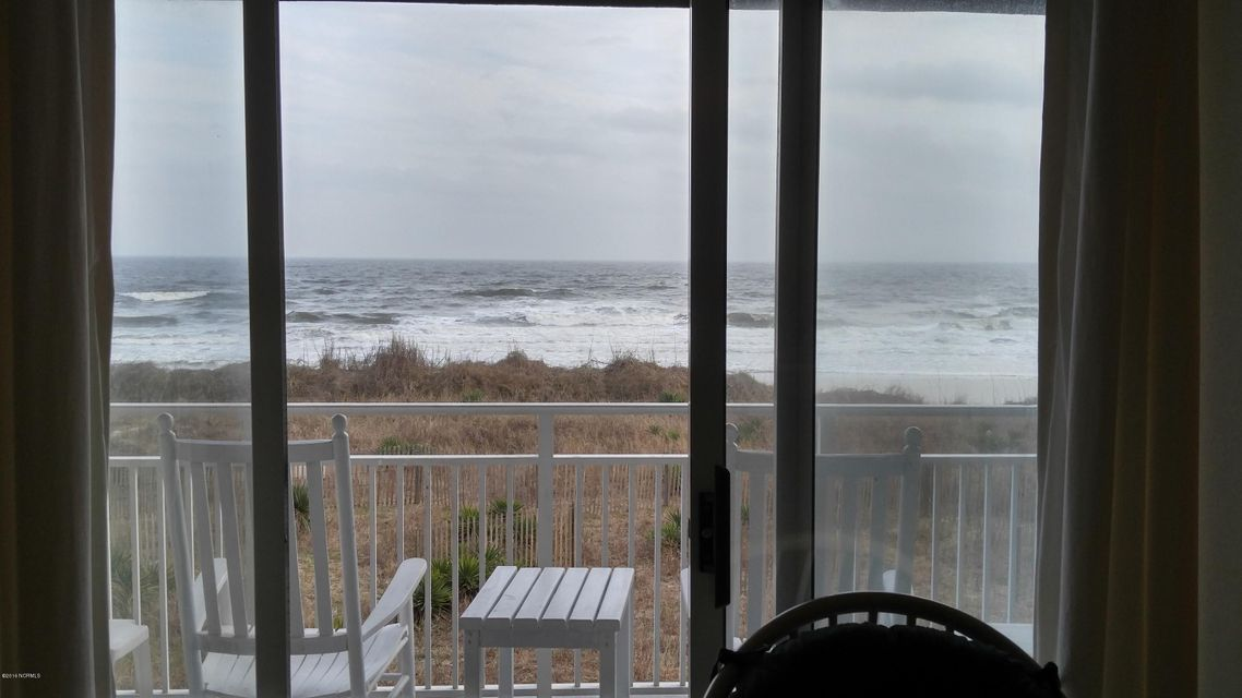 RE/MAX at the Beach - MLS Number: 100002366