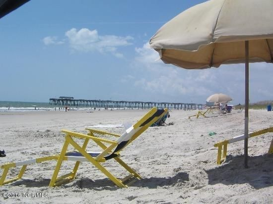 RE/MAX at the Beach - MLS Number: 100002777