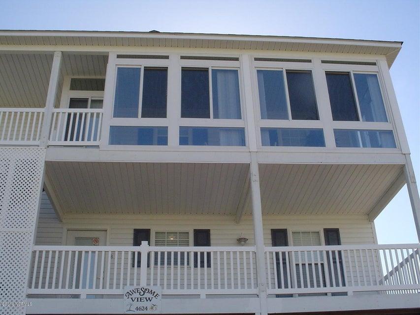 E. Long Beach Real Estate - http://cdn.resize.sparkplatform.com/ncr/1024x768/true/20160219192437692032000000-o.jpg