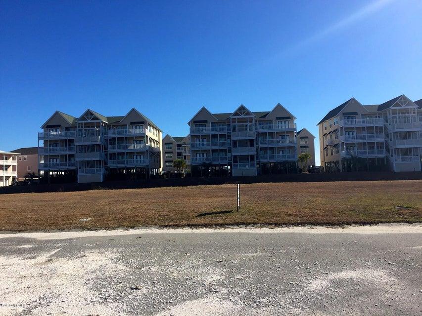 Carolina Plantations Real Estate - MLS Number: 100003222