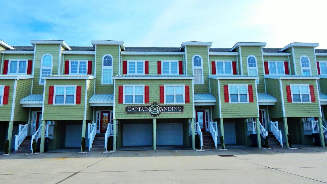 Carolina Plantations Real Estate - MLS Number: 100003273