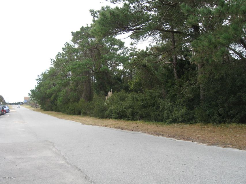 Holbrook Real Estate Oak Island