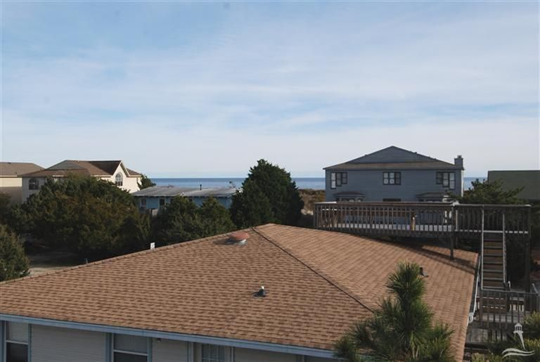 RE/MAX at the Beach - MLS Number: 100005376