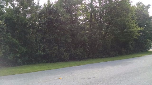 1420 Chadwick Shores Drive, Sneads Ferry, NC 28460