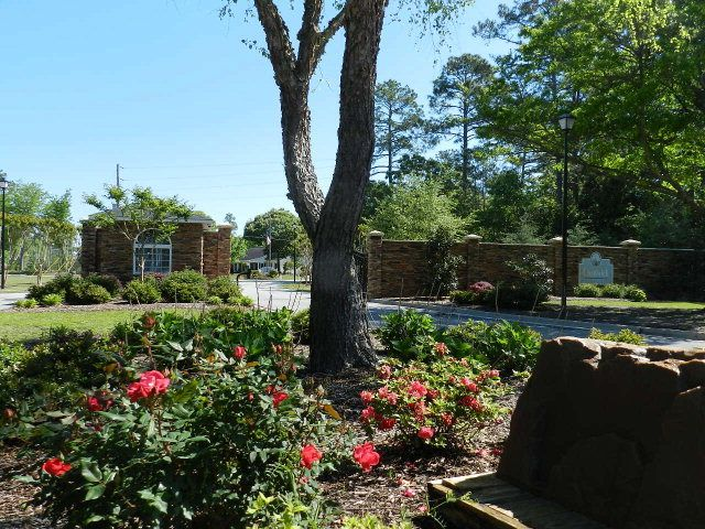 773 Chadwick Shores Drive, Sneads Ferry, NC 28460