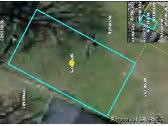 0 Gladden Street,Washington,North Carolina,Gladden,50117905