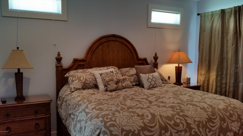 Ocean Isle Beach Real Estate For Sale - MLS 100004429