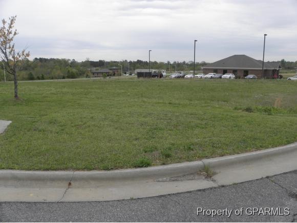 Lot 6-B Hwy 125 Lane,Roanoke Rapids,North Carolina,Hwy 125,50118807
