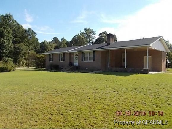 Property for sale at 3526 Urban Estates Drive, Grifton,  NC 28530