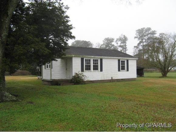 Property for sale at 4080 Race Track Road, Grifton,  NC 28530